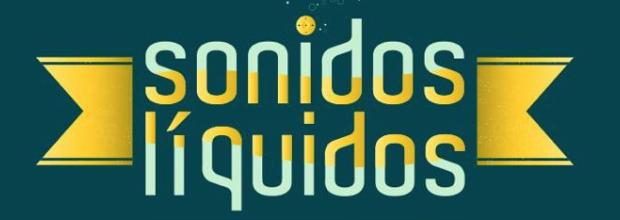 Sonidos Líquidos triunfa en su primera incursión en La Gomera