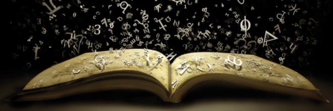 libro-certamen-literario.png