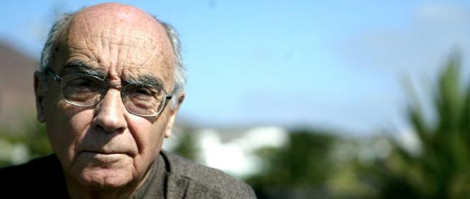 """Lanzarote vuelve a abrir una nueva  """"ventana"""" al mundo a través del escritor y Nobel José Saramago"""