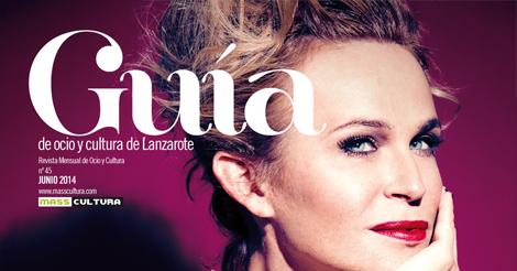 Edición Nº45 / Junio 2014