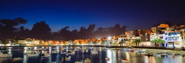 El festival Rainbow Lanzarote apuesta por la participación y la integración de la diversidad