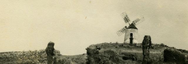 Los CACT y Memoria Digital de Lanzarote lanzan la campaña popular 'Cincuenta años juntos. Déjanos tu recuerdo de los Centros'