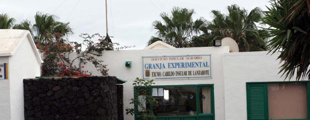 El Laboratorio Enológico de la Granja Agrícola Experimental del Cabildo aspira a convertirse en el segundo de Canarias acreditado por la ENAC