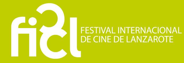 El 18º Festival Internacional de Cine de Lanzarote anuncia su Selección Oficial
