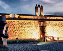 Los Centros apuestan por la innovación abierta para la programación cultural del MIAC-Castillo de San José