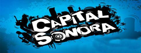 Capital Sonora abre el plazo de inscripción para su cuarta edición