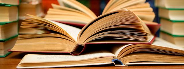 El Cabildo reedita digitalmente el libro 'Los cultivos tradicionales de la Isla de Lanzarote. Los Granos: Diversidad y Ecología', publicado hace una década