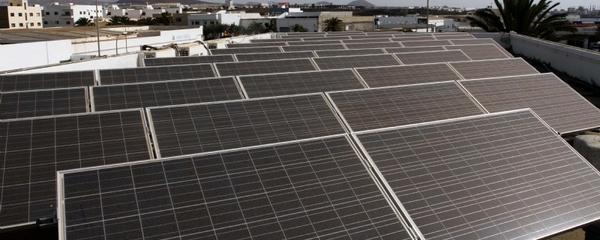 A coloquio las 'Energías renovables' dentro de los Jueves Históricos de San Bartolomé