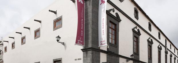 San Martín clausura este miércoles, 15 de octubre, las Jornadas Culturales 'Mirando hacia Oriente' con la conferencia sobre las religiones en Corea y una degustación de gastronomía del país asiático
