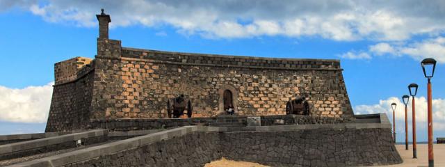 Exitoso balance en la primera semana de apertura del Museo de Historia de Arrecife