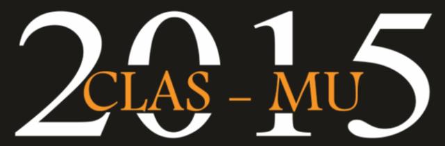 """El espectáculo musical """"De ayer y de hoy"""" inaugura el Clas-Mu 2015 el sábado en el Teatro Municipal"""