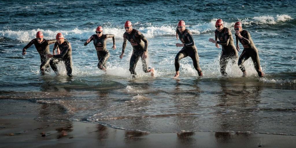 Sailfish Lanzarote Open Water 1