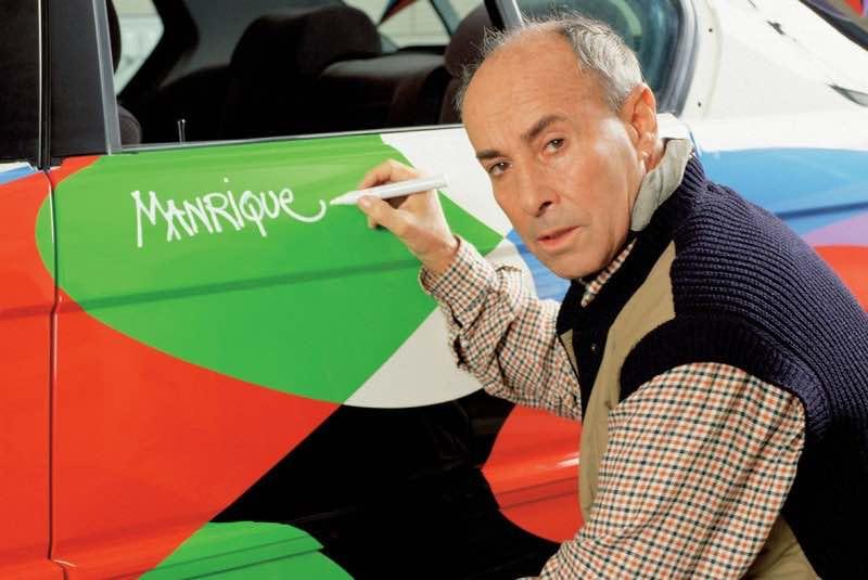 Debate y cine para recordar al genio en la celebración del Día de César Manrique