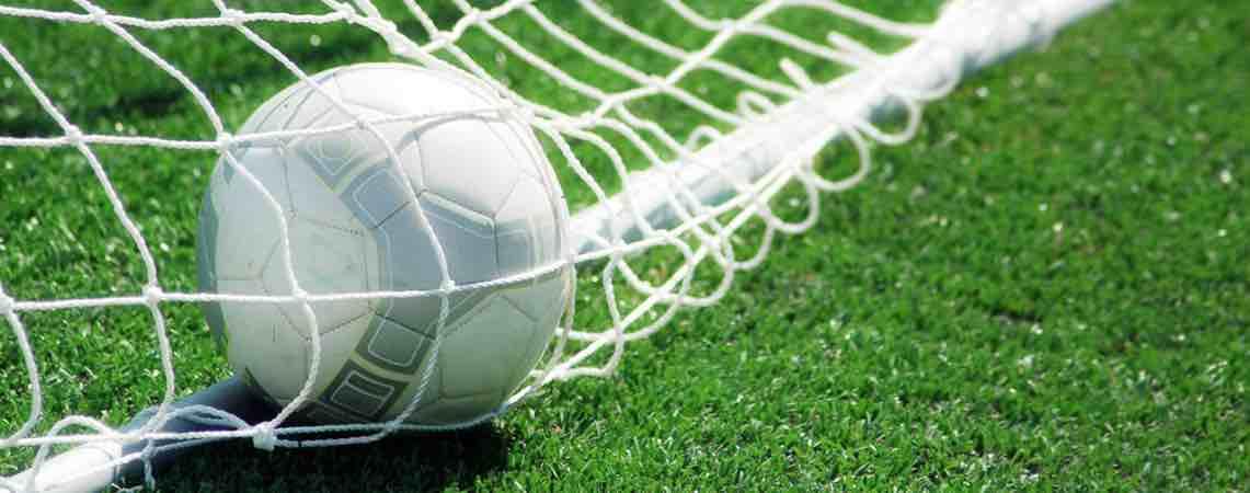 Este domingo se clausura el Torneo Prebenjamín de Fútbol 2015