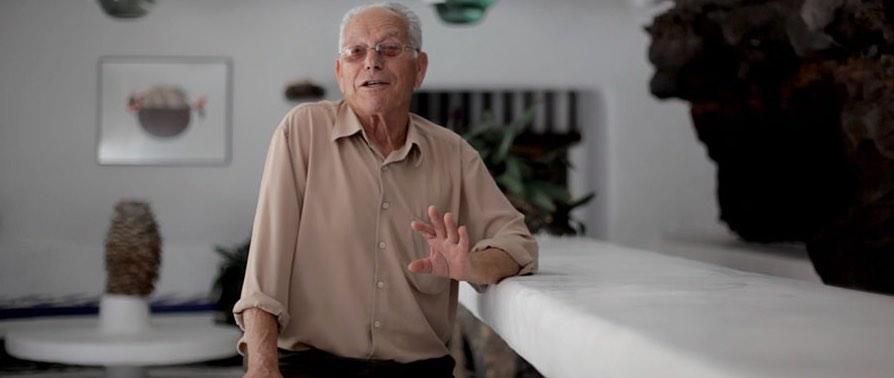 «Maestro de obra», mejor cortometraje en el XVII Festival Internacional de Cine Medioambiental de Canarias