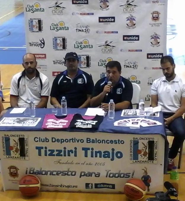 jornadas tecnificacion tizziri tinajo 2015