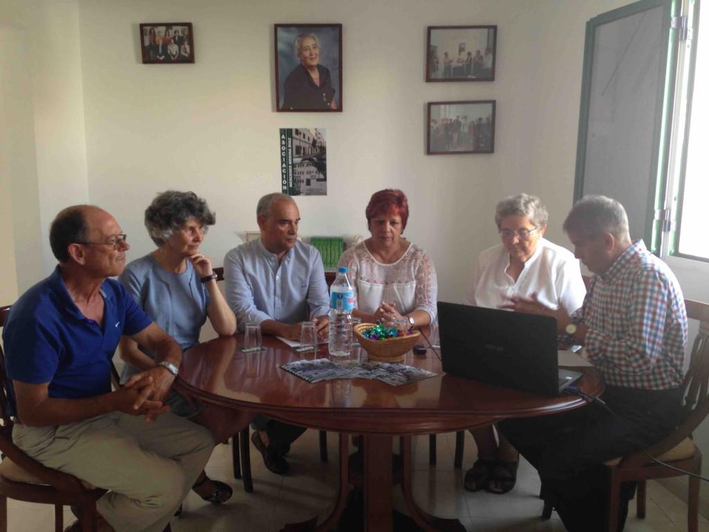 asociacion mercedes medina 2015