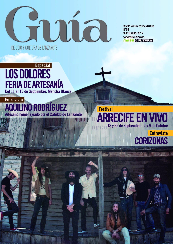 masscultura-059-septiembre-2015
