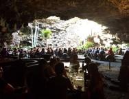 Lanzarote continúa liderando el crecimiento de la llegada de turistas a Canarias
