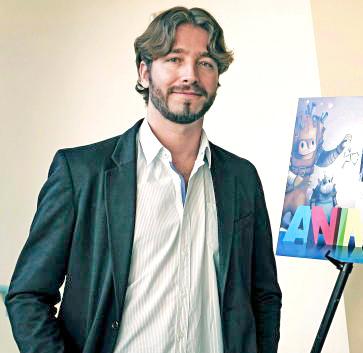 damian-perea-lezcano-animayo-director-productor