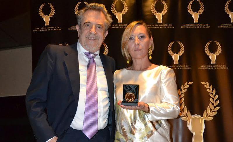 El Cabildo de Lanzarote felicita a Mosego por los recientes reconocimientos obtenidos