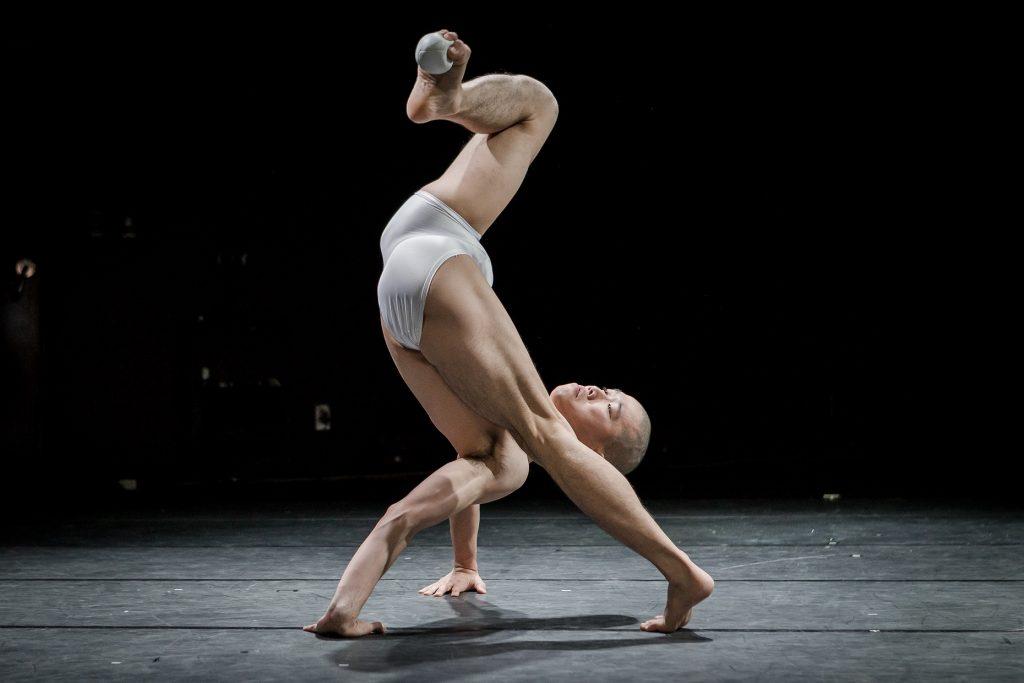 El Festival Internacional de Danza de Canarias MasDanza llega a Lanzarote por sexto año consecutivo