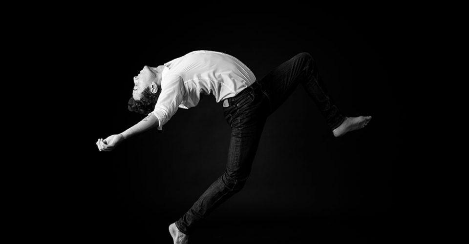 La danza protagoniza esta semana el 14º Festival de Música Visual de Lanzarote