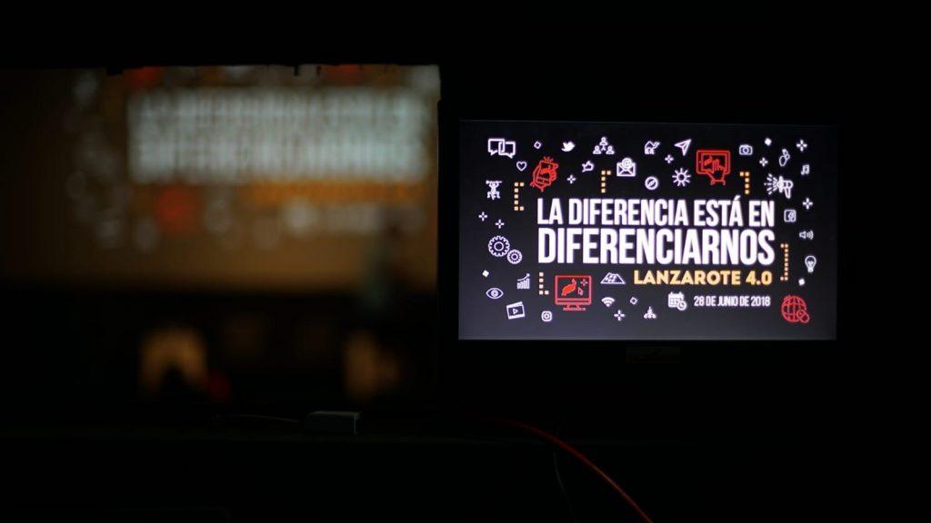 Juan Merodio y expertos de primer nivel en innovación online debaten en la isla las últimas tendencias del marketing turístico digital de la mano de SPEL