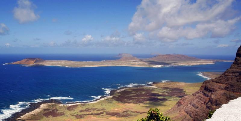 El próximo domingo 5 de agosto se abre el período de caza en Lanzarote y La Graciosa