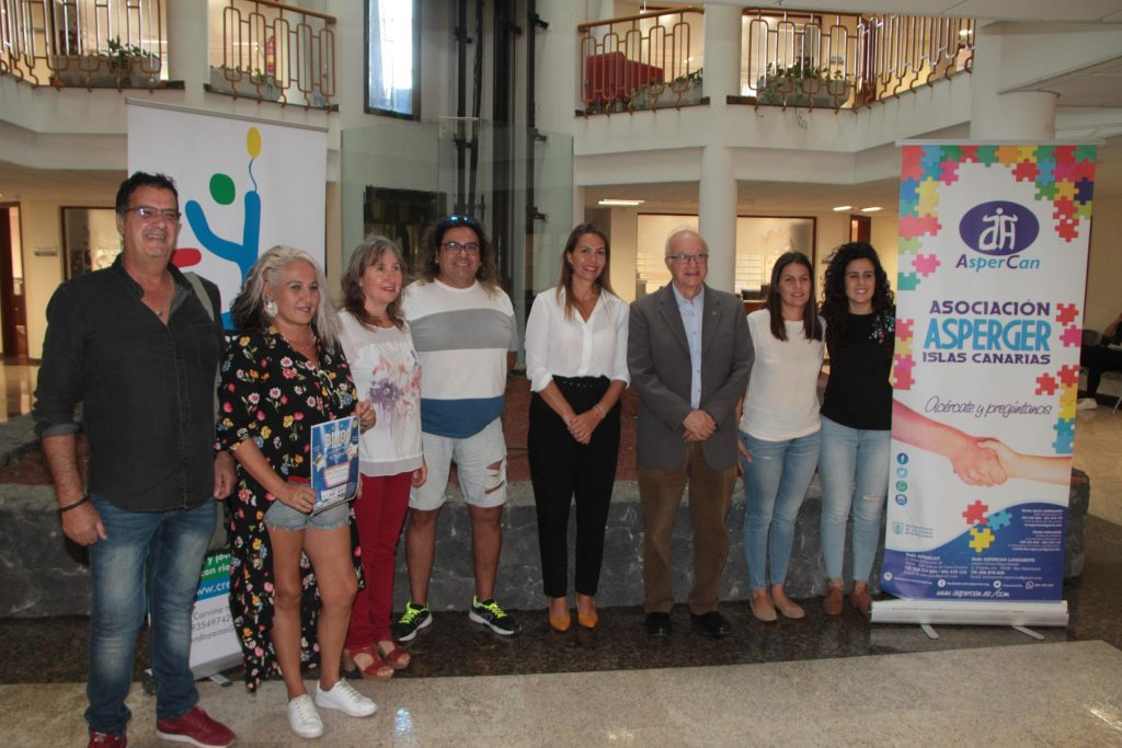 La Sociedad Democracia de Arrecife acoge este viernes el II Bingo Solidario con grandes premios