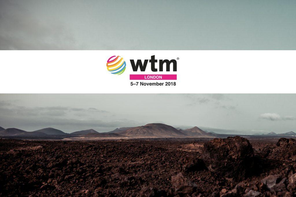 Turismo Lanzarote ultima los preparativos para acudir a la World Travel Market 2018 con una completa agenda de trabajo