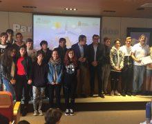 El alumnado y los centros educativos de Lanzarote se vuelcan con las actividades de las Semanas de la Ciencia y la Innovación