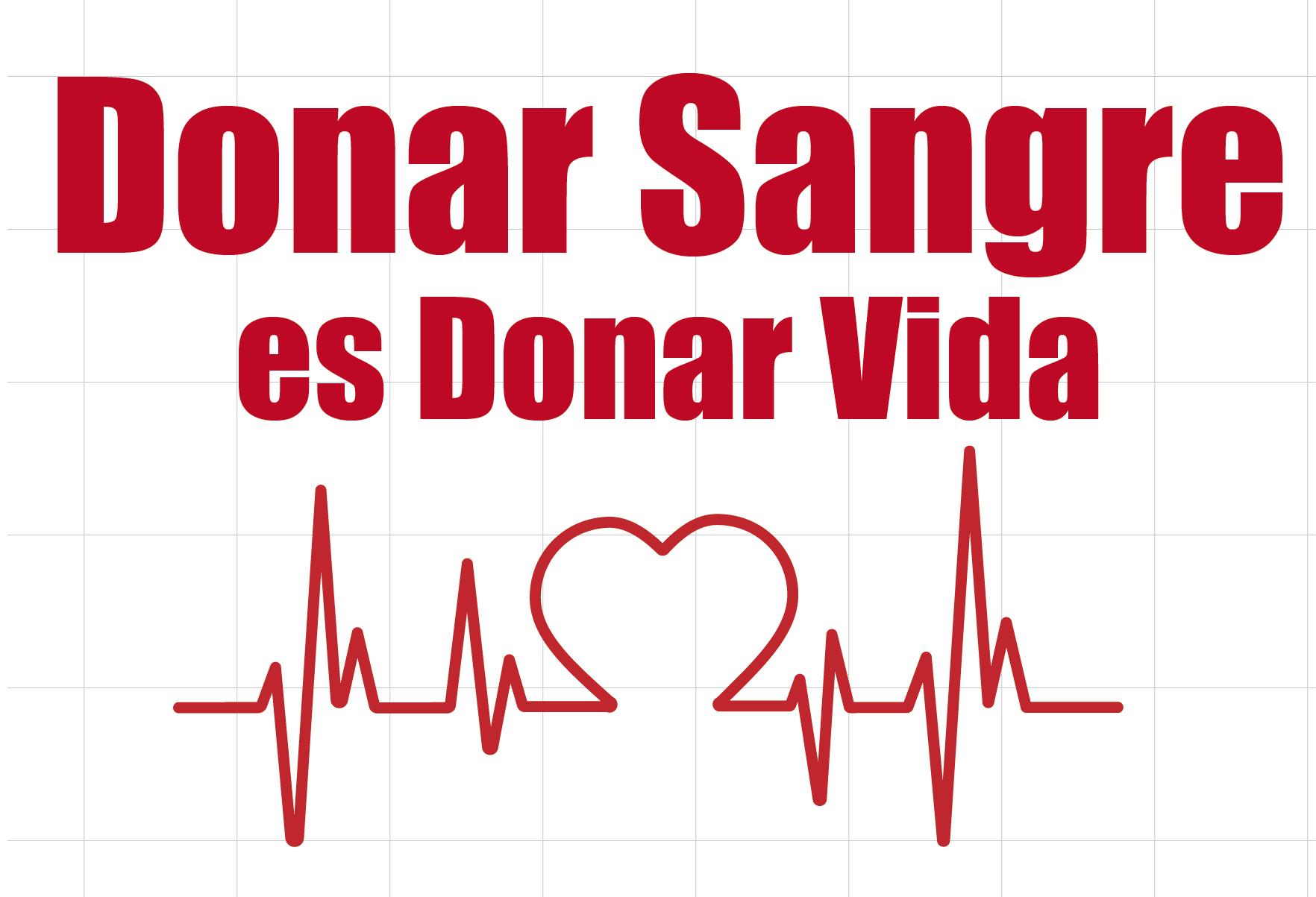 Resultado de imagen de donación sangre