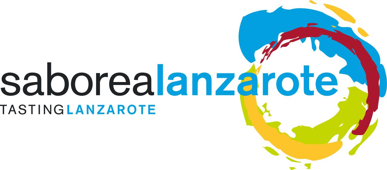 Saborea de Lanzarote estará presente por primera vez en el auditorio principal de Madrid Fusión con la ponencia 'Sabor de Lanzarote, el tesoro escondido'