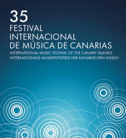 Arranca el 35 Festival Internacional de Música de Canarias en La Graciosa y Lanzarote