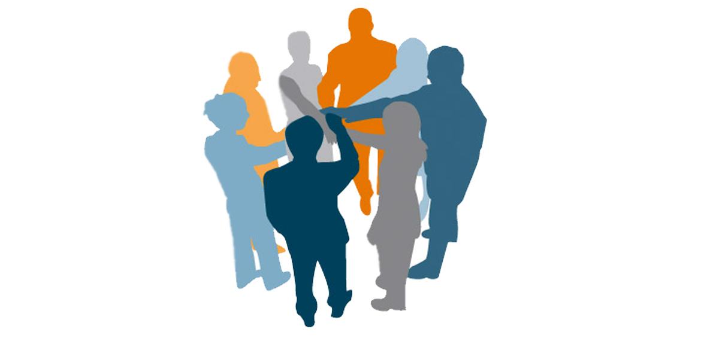 Las asociaciones de Acción Social reciben subvenciones por un total de 170.000€