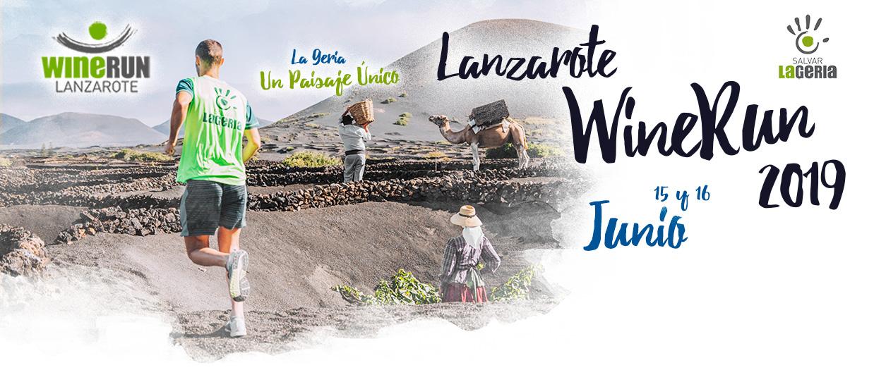 El Cabildo abre el plazo para participar en una nueva edición de la Carrera del Vino, que se celebrará el domingo 16 de junio