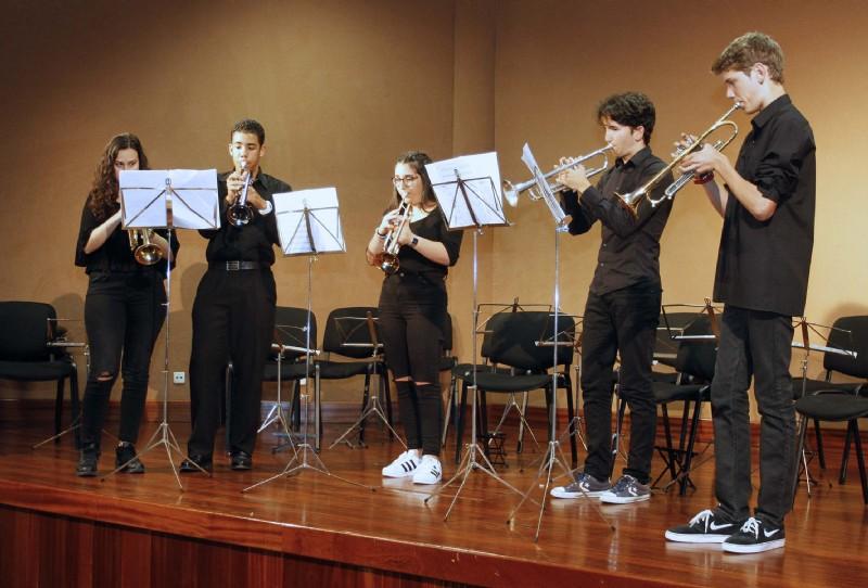 El Centro Insular de Enseñanzas Musicales del Cabildo de Lanzarote abre el plazo de preinscripción para el curso 2019-2020