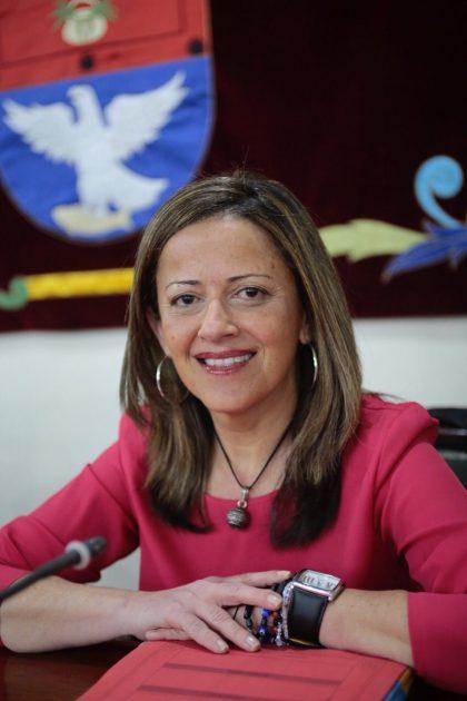 Los escolares con diversidad funcional de Arrecife participan en las VII Olimpiadas Insulares Adaptadas en Playa Honda