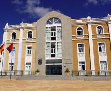 """El Cabildo y los ayuntamientos piden """"extremar la preocupación y no bajar la guardia"""" ante la COVID-19"""