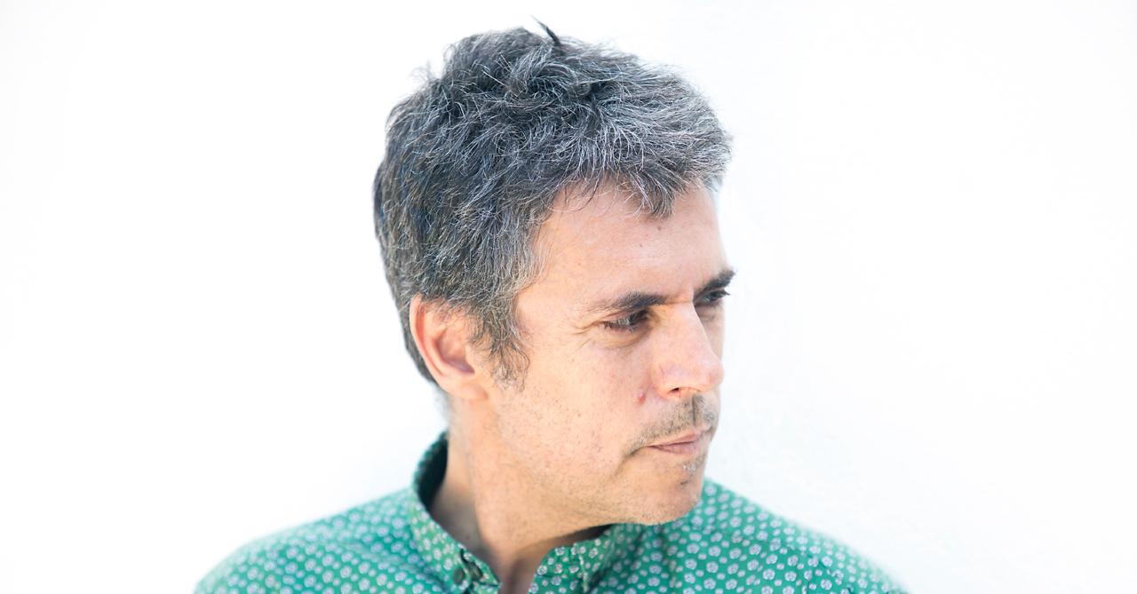 La música de Mucho y de Iván Ferreiro sonará en la playa de El Reducto de Arrecife este 25 de abril