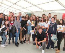 Más de 50 ciclos formativos de grado medio y superior completan la oferta educativa en Lanzarote