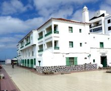 La UNED de Lanzarote analizará la problemática del acoso escolar en las VII Jornadas de la Psicología