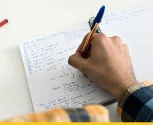 El Consejo de Gobierno aprueba la adjudicación provisional de las Ayudas al Transporte para 1.537 estudiantes de Lanzarote y La Graciosa