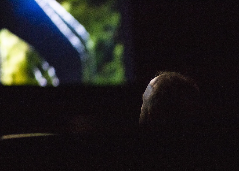 El FICL19 ha organizado para hoy viernes dos encuentros con profesionales del mundo cinematográfico