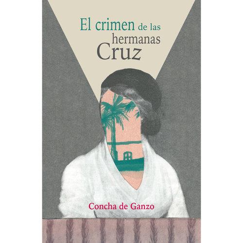 Todo aquello que nunca te dije y El crimen de las Hermanas Cruz, letras canarias en la Casa de la Cultura Agustín de La Hoz