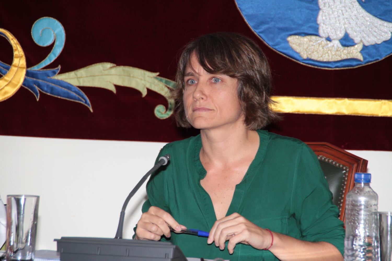 El Ayuntamiento de Arrecife pone a disposición de la Autoridad Portuaria el vial para construir la rotonda de Olof Palme