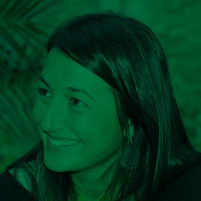"""Sonia Fernández-Vidal ofrecerá una conferencia magistral sobre física cuántica dentro del ciclo """"Pensar los límites de nuestro tiempo"""" en el marco del centenario de César Manrique organizado por la FCM"""