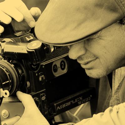 La Fundación César Manrique organiza un taller sobre cine y paisaje que será impartido por el cineasta José Luis Guerin