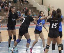 """""""Paquete Meter"""" y """"Seguros Axa"""", vencedores del XLIV Torneo 24 Horas"""